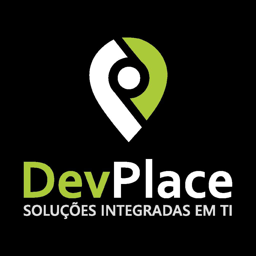 logo_invertido-01